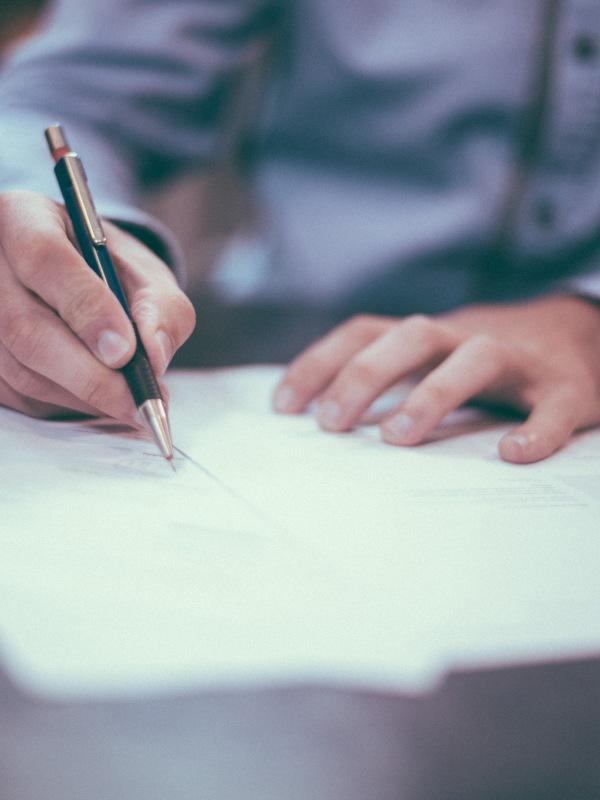 public-notary-15